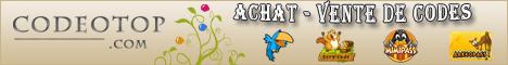 boutique vente achat code de jeu, site de jeu gratuit gratis flash